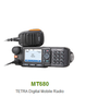 /product-gs/china-cheapest-hytera-tetra-digital-car-two-way-radio-mt680-60236650396.html