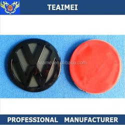 VW santana 3000 emblem vw car logo badge rear back emblems