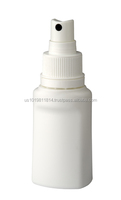 Made in USA Weight Loss Product Slimming Magic Spray