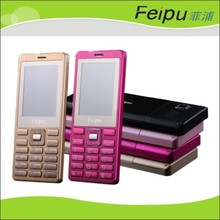 ODM wholesa china mobile for eldery people very cheap china feature phone with high quality
