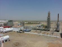 Mazut, Diesel Fuel, Naphta