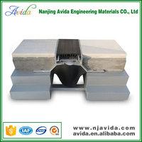 Building materials best manufacturer rubber expansion joints for concrete