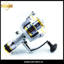 Factory Direct Sale Spinning Fishing Reels