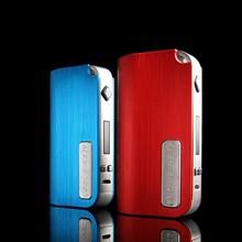 Healthy Huge Vapor hottest new design e cig mod electronic cigarette