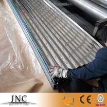cold rolled galvanized sheet for roofing/ galvalume steel roofing tile/ zinc roofing sheet with competitive price