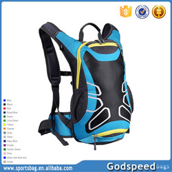 2015 fashion design children travel trolley luggage bag,old school gym bag,sports bag with shoe compartment2015 fashion design c