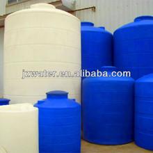 Pe tanque de agua para el almacenamiento