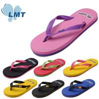 Best quality wholesale cheaper beach rubber men flip flop manufacturing