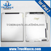 Hot selling replacement for iPad 2 back cover housing