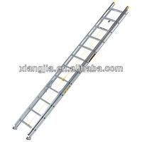 2014 ADTO group EN131 Factory Multi Functional Household Aluminium Cat Ladder