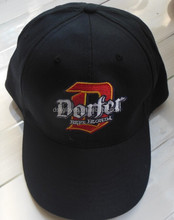 Wholesale Custom Baby Baseball Caps And Hats Flexfit Caps For Men