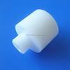 CNC Turning plastic Parts