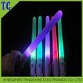 glow sticks de eventos e decoração de festa por atacado suprimentos
