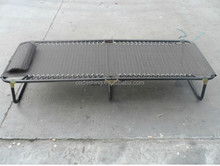 Steel Alloy Folding Military Camp Stretcher,Cot