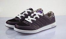 good design men shoe skateboard shoe popular shoe