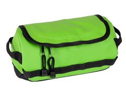 DF15090 waterproof sponge bag / waterproof dry bag