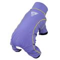 Fabricante de productos para mascotas perro al aire libre de invierno ropa de invierno abrigo impermeable