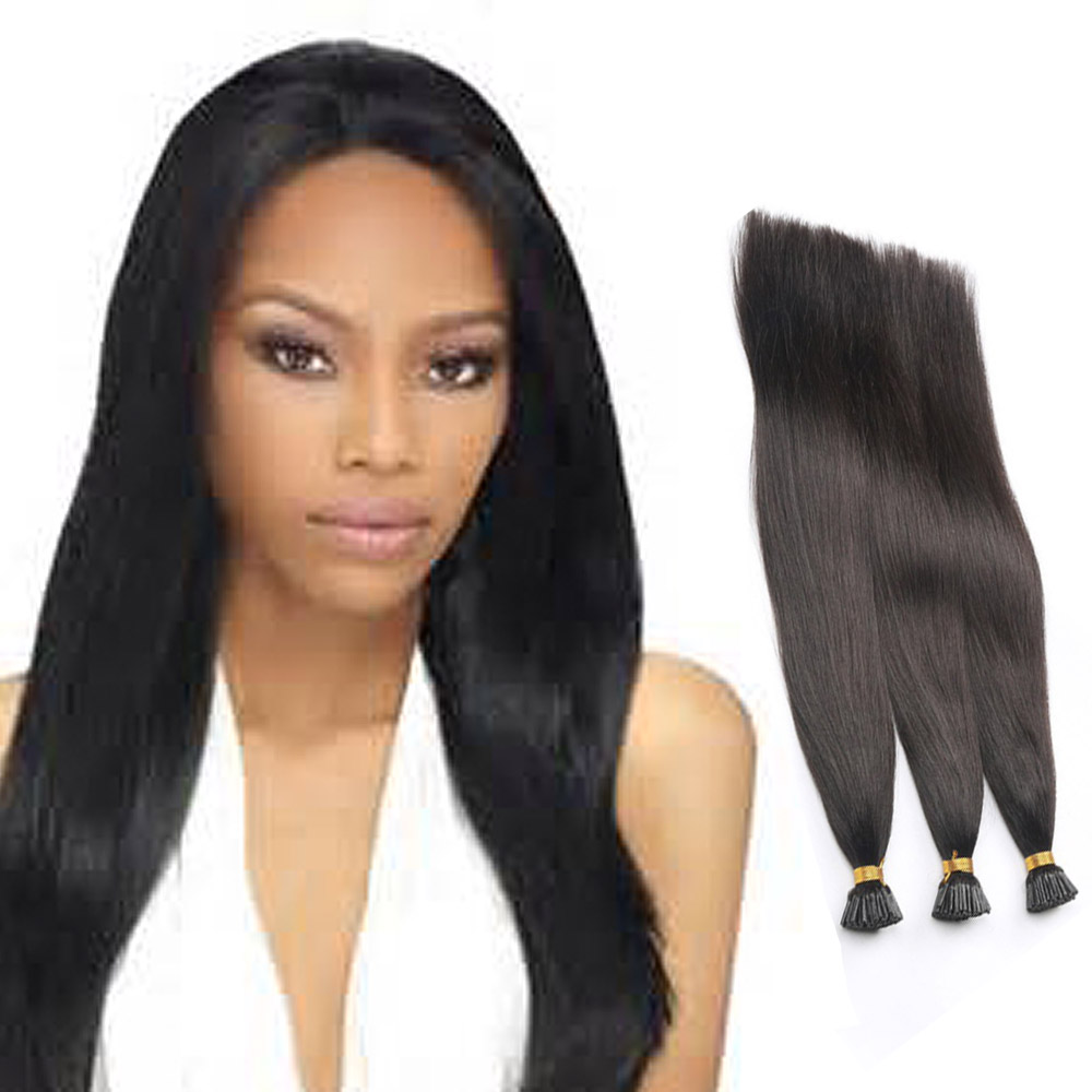 Where Can I Get Cheap Hair Extensions Yahoo Answers 75
