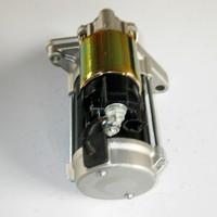 (2-1710-ND)denso toyota starter motor 28100-76090 1.4kW/12 Volt Lester Nos 17524, 17525