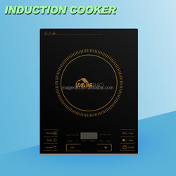 Gas Stove Spare Parts/Steamer Food Stainless Electric