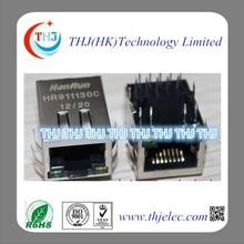 HR911130C RJ45 Gigabit Ethernet network adapter