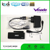Factory newest model Amlogic S805 quad core mini pc android 4.4 smart tv stick