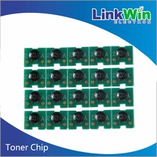 hight quality printer reset chip for HP Q7581A Q7582A Q7583A printer reset chip