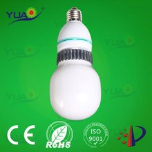 Hight power new looking E27 led light ztl