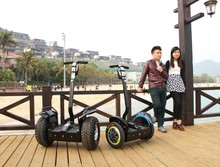 China electric scooter ,electric golf scooter unicycle