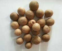Supply Dried Whole Betel Nut (Skype: anda.ty)
