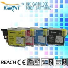 LC980/985 UNIVERSAL INK CARTRIDGE