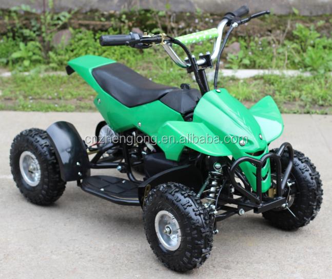 ATV-003E5