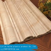 Contemporary marble cornice best selling cornice frame