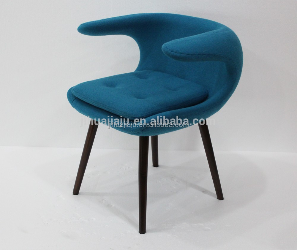 Replica designer ikea modern furniture design buy modern for Designer furniture replica malaysia