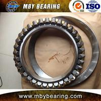 Chrome Steel 29496 MB CA CC K W33 spherical roller thrust bearings
