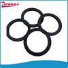 Seals Gasket Sealing Ring heat resistant silicone gasket sealing gasket