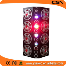 supply all kinds of professional speaker brand,high end speakers in home audio,2.0 stage speaker with fm