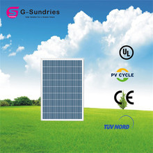 camping cheap 12v 10w solar panel price
