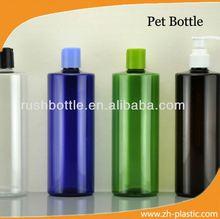 BEST SALE Clear Plastic pet bottles scrap suppliers in uae