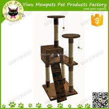 promotion Eco-friendly wholesale pets furniture