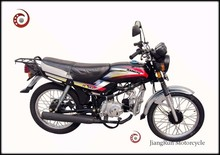 100CC 150CC 200CC HIGH QUALITY CHINESE STREET MOTORCYCLE FOR WHOLESALE/SPORT BIKE JY100GY-2