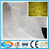voile fabric for wedding decoration