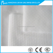 hot sale spunlace Nonwoven Fabric Wet Wipes Raw Material for many counties