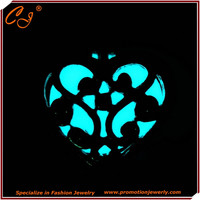 Luminous necklace Undertake to figure proofing samples proofing choose revise the wholesale