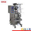 S3-100 vertical form fill and seal machine