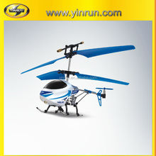 wholesale toy from china rc helicopter china prices drone helicopter