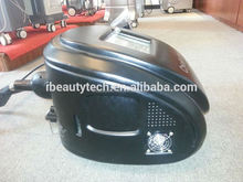 factory hot shapers