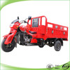 Top quality 200CC three wheel motorcycle (TJ200ZH)