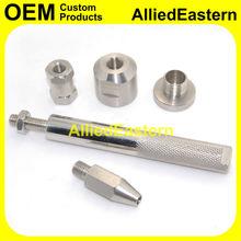 Professional Custom Metal Atv Engine 150Cc Parts, 150607C41