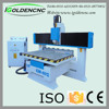 china supplier hot sale cnc wood carving machine